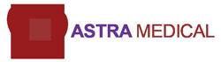 astra-logo-heart