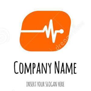 company-2