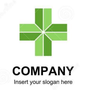 company-3